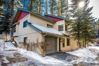 Condo for sale in 43072 Goldmine Woods Lane 43072, Big Bear Lake, CA, 92315