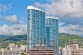 Condo for rent in 1296 Kapiolani Boulevard 3503, Honolulu, HI, 96814