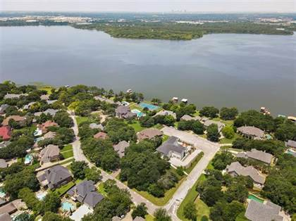 Lots And Land for sale in 6301 Tiffany Oaks Lane, Arlington, TX, 76016