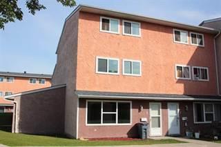 Condo for sale in 13570 38 ST NW, Edmonton, Alberta