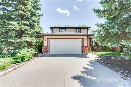 Residential Property for sale in 3595 Pederson CRESCENT, Regina, Saskatchewan, S4V 2A8