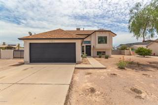 Single Family for sale in 7421 S Vista Del Arroyo, Drexel Heights, AZ, 85746