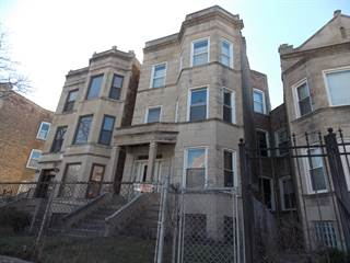 woodlawn apartment buildings for sale 4 multi family homes in
