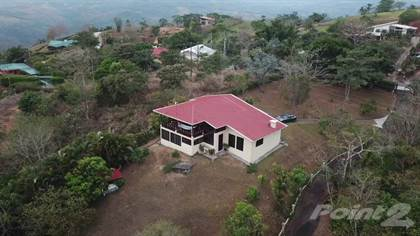 Residential Property for sale in Magallanes, San Ramon, Alajuela