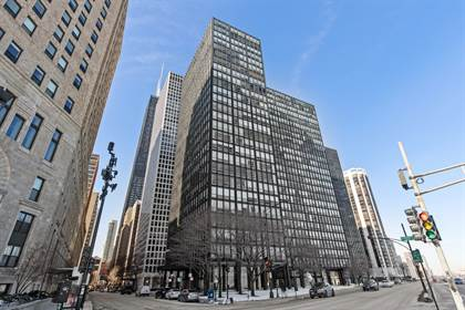 Residential Property for sale in 860 North Lake Shore Drive 5L, Chicago, IL, 60611