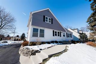 Single Family for sale in 4365 S 45th, Greenfield, WI, 53220