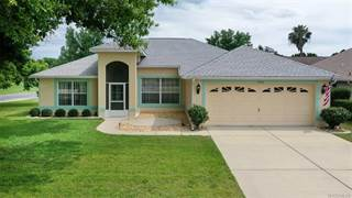 Single Family en venta en 3990 E Arbor Lakes Drive, Hernando, FL, 34442