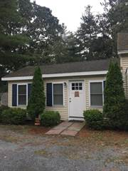 Condo for sale in 9 Bells Neck Road, Harwich, MA, 02671