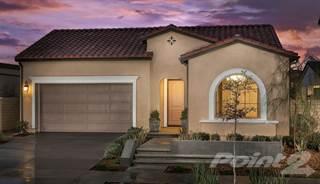 Single Family for sale in 18769 Cedar Crest Drive, Santa Clarita, CA, 91321