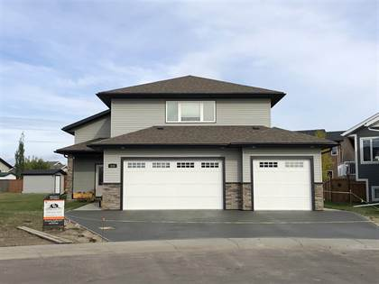 Single Family for sale in 515 Lakewood CL, Cold Lake, Alberta, T9M0E9