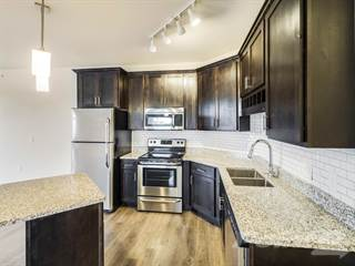 Apartment for rent in Timber Ridge Luxury Apartments - Cherry, Forest Lake, MN, 55025