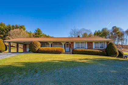 Residential Property for sale in 44 Scenic Hwy., Bland, VA, 24315