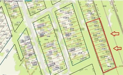 Lots And Land for sale in 6157 Benvue Street, Cincinnati, OH, 45233