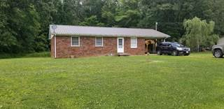 Single Family for sale in 354 Bandy Rd, Brodhead, KY, 40409