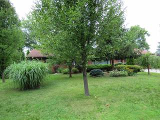 Single Family for sale in 4117 Hampshire Drive, Fort Wayne, IN, 46815