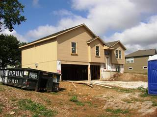 Residential Property for sale in 12734 Lowell Ave., Grandview, MO, 64030