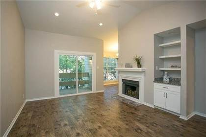 Residential Property for sale in 6315 Campbell Road 106, Dallas, TX, 75248