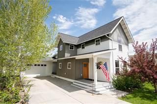 Residential for sale in 4237 Brenden, Bozeman, MT, 59718