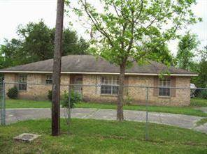 Residential Property for sale in 7958 Fowlie Street, Houston, TX, 77028