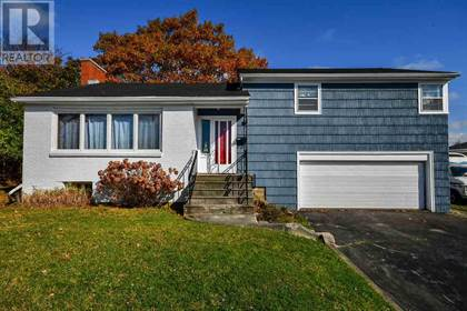 Single Family for sale in 25 Raymoor Drive, Dartmouth, Nova Scotia, B2X1G6