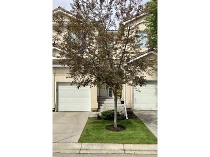 Single Family for sale in 137 Hamptons LI NW, Calgary, Alberta