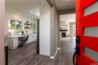 Single Family for sale in 6842 E Keynote Street, Long Beach, CA, 90808