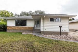 Single Family for sale in 8907 142 ST NW, Edmonton, Alberta
