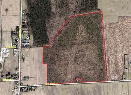Lots And Land for sale in 1092 East Ridge Road 3, Shawboro, NC, 27973