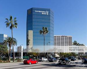 Office Space for rent in Skyview I - Suite 690, Los Angeles, CA, 90045
