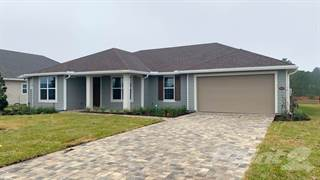 Single Family for sale in 93322 Sandown Drive, Fernandina Beach, FL, 32034
