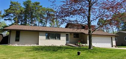 Residential Property for sale in 143 Outer Drive, Alpena, MI, 49707