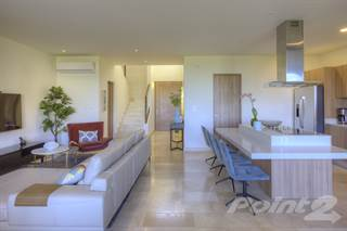 Residential Property for sale in Aromo Townhome #1 or #2 - FINANCING AVAILABLE!, Playa Conchal, Guanacaste