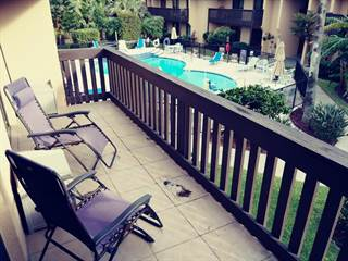 Condo for sale in 6608 Padre Blvd. 207, South Padre Island, TX, 78597