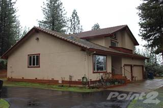 Single Family for sale in 2268 Swansboro Rd. , Placerville, CA, 95667