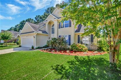Residential Property for sale in 150 Pinecrest DRIVE, Bluffton, SC, 29910