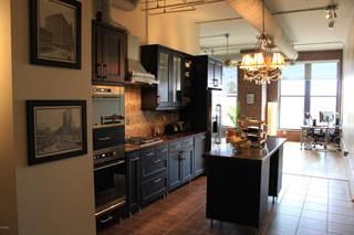 House for sale in 21 E 6TH Street 410, Tempe, AZ, 85281