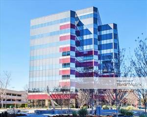 Office Space for rent in Concourse IV - Suite 770, San Jose, CA, 95110