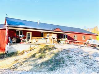 Single Family for sale in 281 Adams Road, Owingsville, KY, 40360