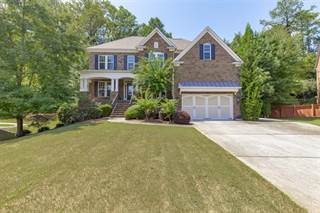 Single Family for sale in 135 Collins Lake Circle 135, Mableton, GA, 30126
