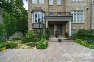 Residential Property for sale in 235 Van Dusen Blvd, Etobicoke, Ontario