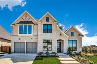 Single Family for sale in 15111 Viburnum Road, Frisco, TX, 75035