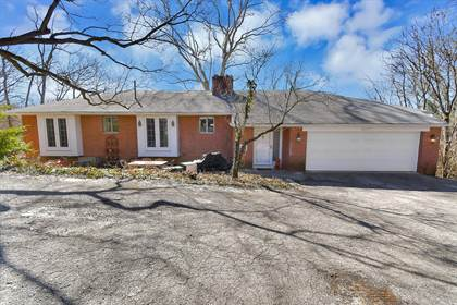 Residential Property for sale in 2557 Charing Road, Columbus, OH, 43221