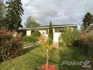 Single Family for sale in 5207 109 ST NW, Edmonton, Alberta