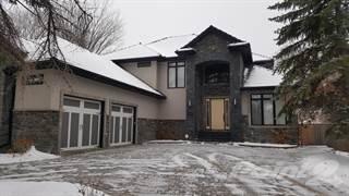 Residential Property for sale in 1110 Elliot Street, Saskatoon, Saskatchewan