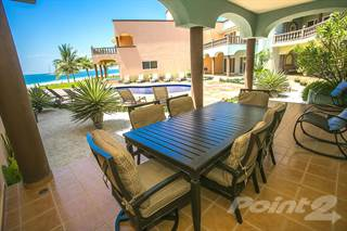 Condo for sale in La Casitas 3 Bedroom, Puerto Morelos, Quintana Roo