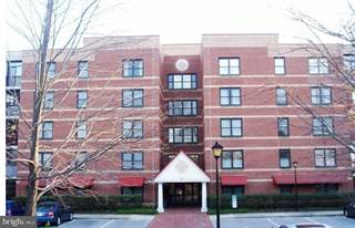 Condo for sale in 600 MCKINSEY PARK DRIVE 102, Severna Park, MD, 21146