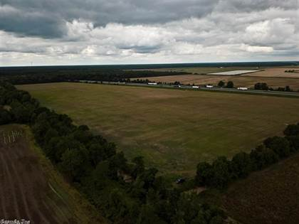 Farm And Agriculture for sale in TBD 6th, Brinkley, AR, 72021