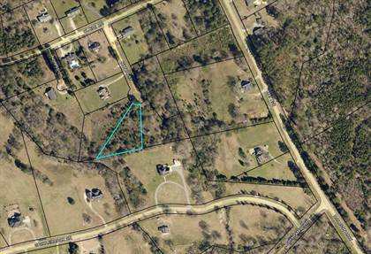 Lots And Land for sale in Lot 12 Mandy Street, Lincolnton, GA, 30817