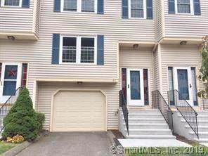 Condo for rent in 177 Bemis Street 1B, Plymouth, CT, 06786