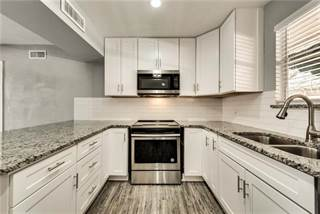 Condo for rent in 6023 Sandhurst Lane C, Dallas, TX, 75206